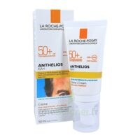 Anthelios KA SPF50+ Emulsion soin hydratant quotidien 50ml à Bordeaux