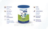 Colpropur Care Neutre Collagène Hydrolysé Pot/300g