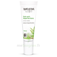Weleda Soin Anti-imperfections 10ml à Bordeaux