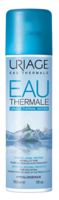 Eau Thermale 150ml à Bordeaux