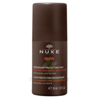 Déodorant Protection 24H Nuxe Men50ml