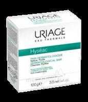 Hyseac Pain Dermatologique Doux 100g à Bordeaux