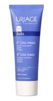 Uriage Bébé 1er Cold Cream - Crème protectrice 75 ml à Bordeaux